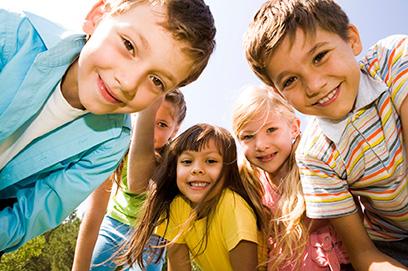 groupsof-kids