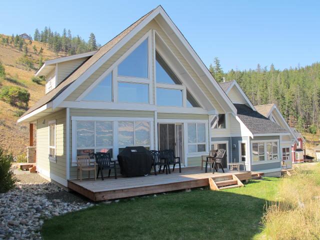 La Casa Honeymoon Cottage