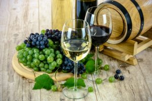 september events okanagan wine