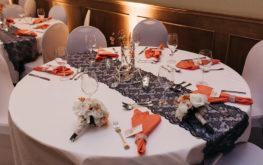 Wedding Guest House